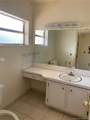851 14th Ave - Photo 4