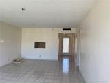 851 14th Ave - Photo 6