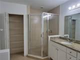 3001 185th St - Photo 17