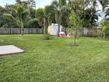 214 Moselle Ave - Photo 41