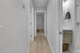 6121 22nd Ave - Photo 10