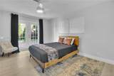 6121 22nd Ave - Photo 11