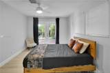 6121 22nd Ave - Photo 12