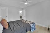 6121 22nd Ave - Photo 13