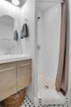 6121 22nd Ave - Photo 14