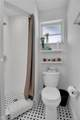 6121 22nd Ave - Photo 15