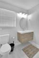 6121 22nd Ave - Photo 18