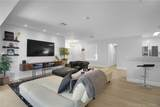 6121 22nd Ave - Photo 4