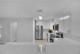 6121 22nd Ave - Photo 5