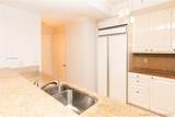 3400 27th Ave - Photo 11