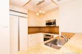 3400 27th Ave - Photo 12