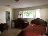 4140 Pamona Ave - Photo 4