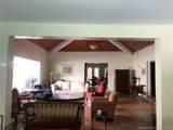4140 Pamona Ave - Photo 8
