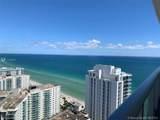 4111 Ocean Dr - Photo 5