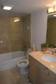 10275 Collins Ave - Photo 13