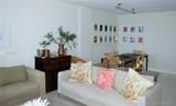 10275 Collins Ave - Photo 3