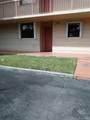 10253 9th Street Cir - Photo 1
