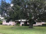 9100 80th Ave - Photo 1