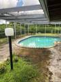 9100 80th Ave - Photo 14