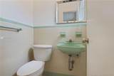 4690 25th Ave - Photo 10