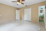 4690 25th Ave - Photo 12