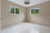 4690 25th Ave - Photo 9