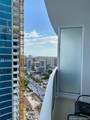 18001 Collins Ave - Photo 16