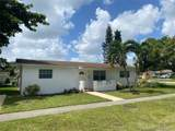 15480 14th Ave - Photo 1