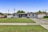 3301 36th Ave - Photo 1