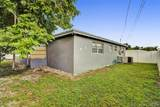 3301 36th Ave - Photo 17