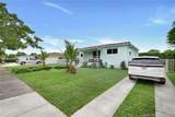 2220 82nd Ave - Photo 1