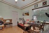 2220 82nd Ave - Photo 10