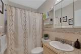 2220 82nd Ave - Photo 11