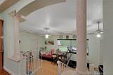 2220 82nd Ave - Photo 12