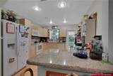 2220 82nd Ave - Photo 13