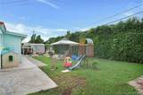 2220 82nd Ave - Photo 17