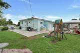 2220 82nd Ave - Photo 20