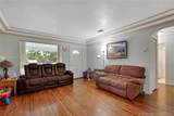 2220 82nd Ave - Photo 9