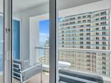 551 Fort Lauderdale Beach Blvd - Photo 23