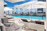 551 Fort Lauderdale Beach Blvd - Photo 31