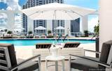 551 Fort Lauderdale Beach Blvd - Photo 33