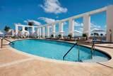 551 Fort Lauderdale Beach Blvd - Photo 34