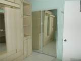 13705 12th St - Photo 16
