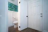 9206 97th Ave - Photo 12