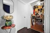 9206 97th Ave - Photo 14