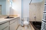9206 97th Ave - Photo 17