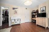 9206 97th Ave - Photo 20