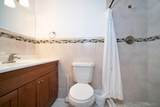 9206 97th Ave - Photo 21