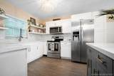 9206 97th Ave - Photo 5