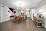 9206 97th Ave - Photo 8